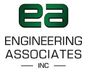 Engineering Associates, Inc