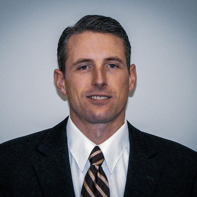Ben Hootman, PE